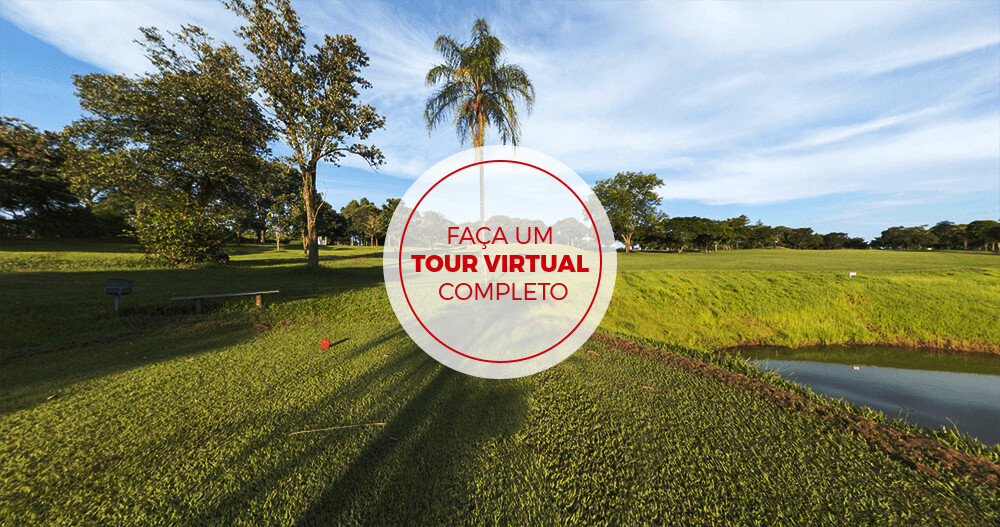 Golf Bastos - Tour 360
